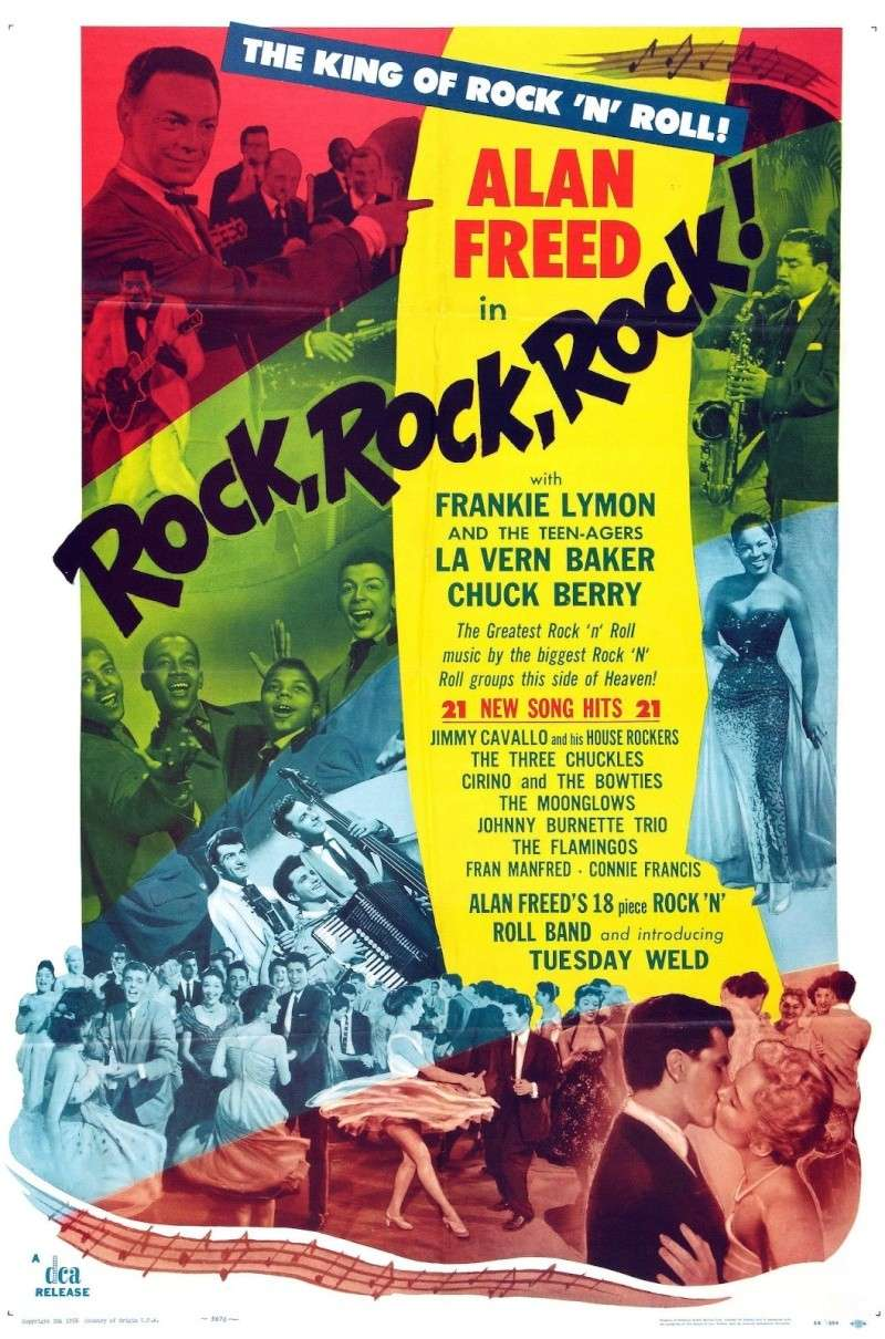 Rock rock rock - Alan Freed -1956 Rock_r10