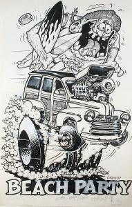 "Ed ""Big Daddy"" Roth  Roth_e11"