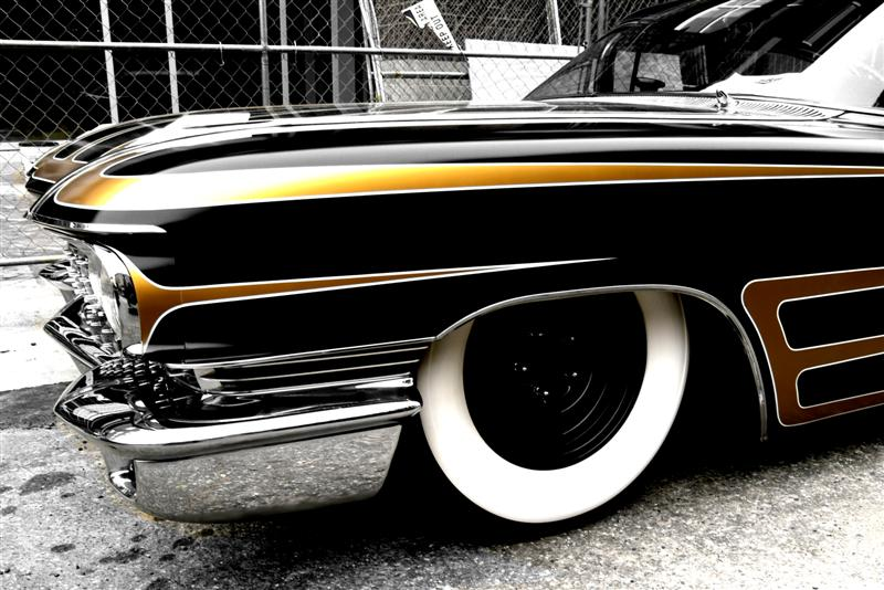 Cadillac 1959 - 1960 custom & mild custom - Page 2 Scallo10