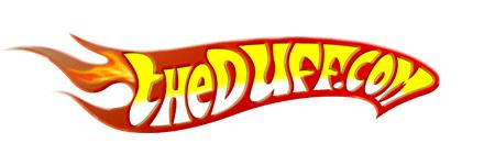 The Duff - Le forum des amoureux de Hot Wheels Site_l10