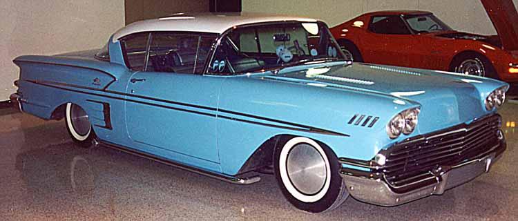 Chevy 1958 custom & mild custom Star0110