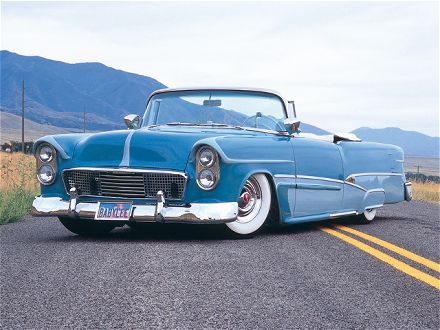 Chevy 1955 custom & mild custom Sucs_010