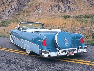 Chevy 1955 custom & mild custom Sucs_011