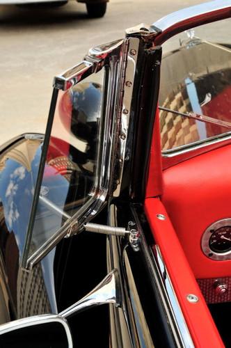 Ford 1935 - 38 custom & mild custom T2ec1690