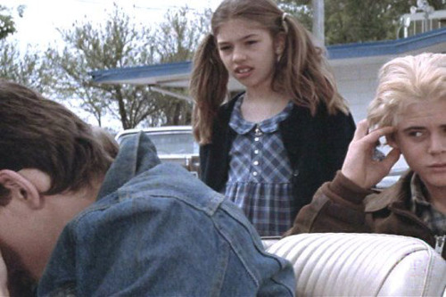 The Outsiders - Francis Ford Coppola - 1983  Tumblr41