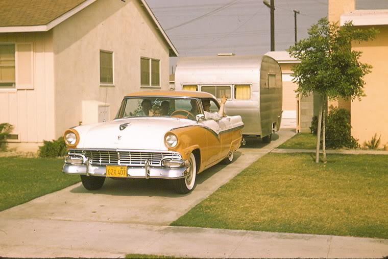 caravane ..... Tw6311