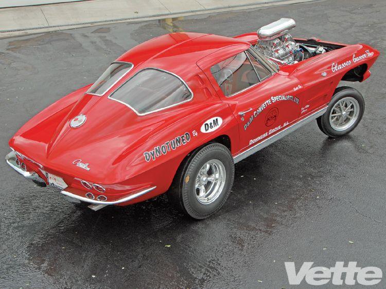 1960's GM gasser Vemp_111