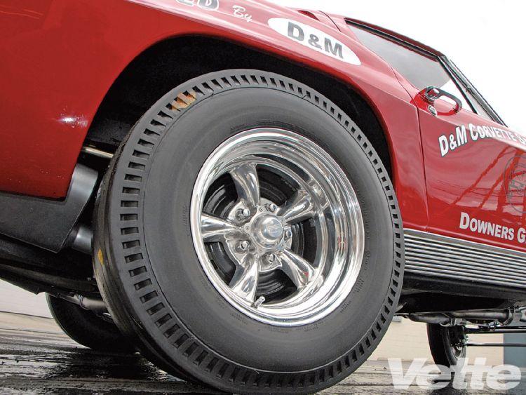 1960's GM gasser Vemp_112