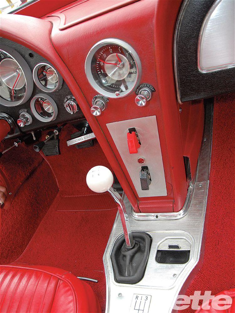 1960's GM gasser Vemp_114