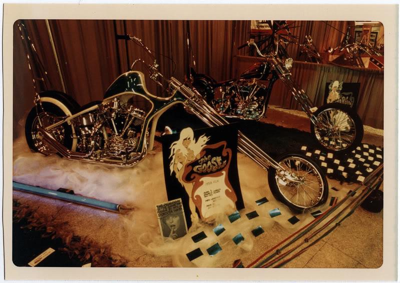 Photo Vintage -vintage pics - Chopper & Bobber Vintag10