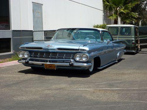 Chevy 1959 kustom & mild custom W_cst_10