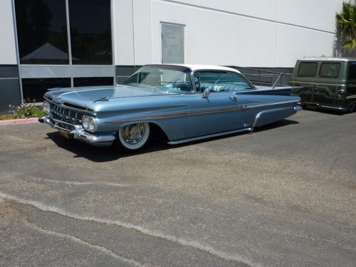 Chevy 1959 kustom & mild custom W_cst_11