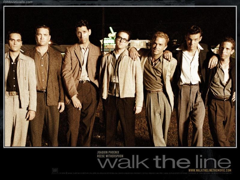 WALK THE LINE - James Mangold - 2005  Walk-t12