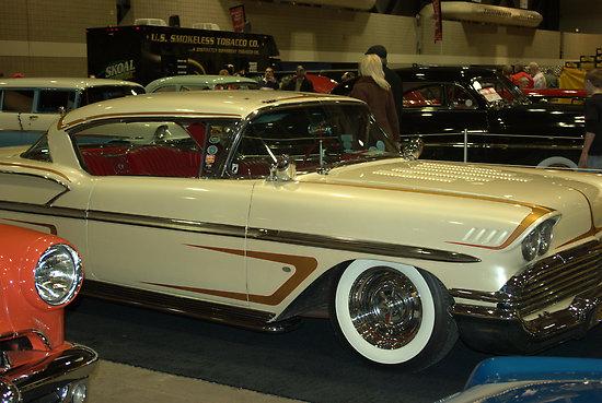 Chevy 1958 custom & mild custom Work_210