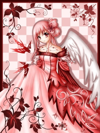 Avatarliste Angel_10