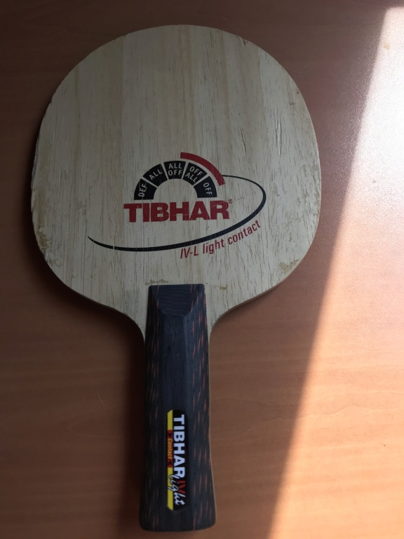 Tibhar IV light contact concave  Img_2112
