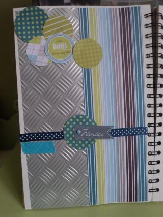 my family diary linou87 - Page 3 Dsc00010
