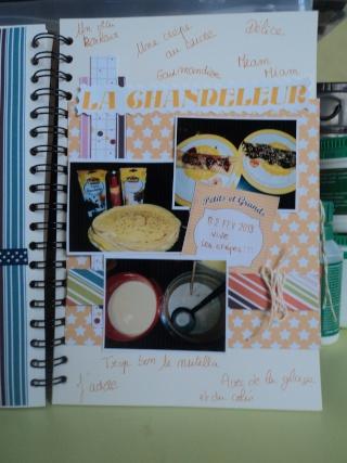 my family diary linou87 - Page 3 Dsc00011