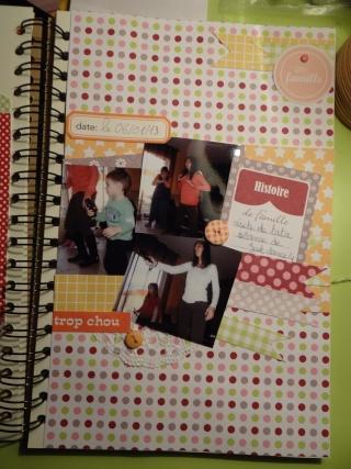 my family diary linou87 Dsc03117