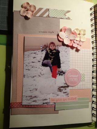 my family diary linou87 - Page 2 Dsc03210