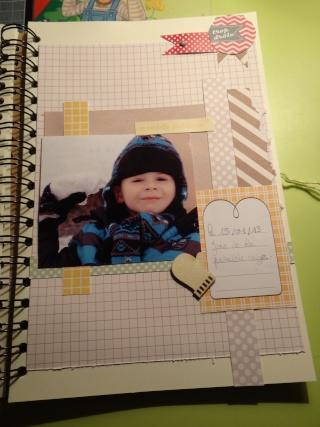my family diary linou87 - Page 2 Dsc03211