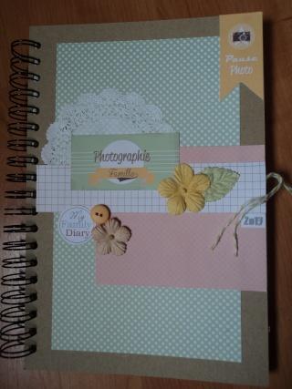 my family diary linou87 Dsc04820