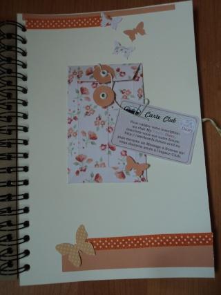 my family diary linou87 Dsc04821