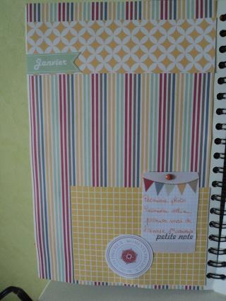 my family diary linou87 Dsc04822