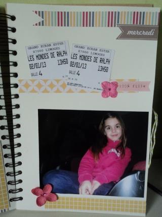 my family diary linou87 Dsc04823