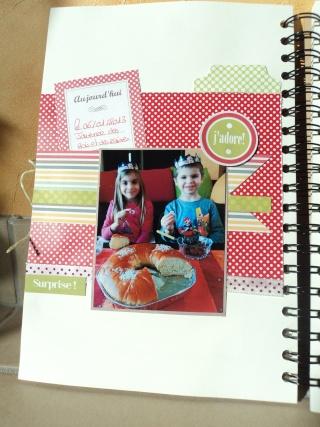 my family diary linou87 Dsc04910