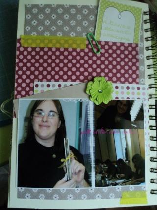 my family diary linou87 - Page 2 Dsc04911