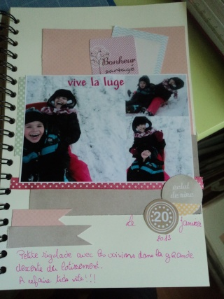 my family diary linou87 - Page 2 Dsc04912