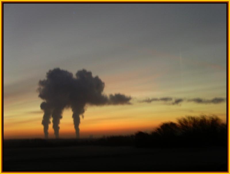 dans le ciel des ardennes luxembourgeoises Pict0010