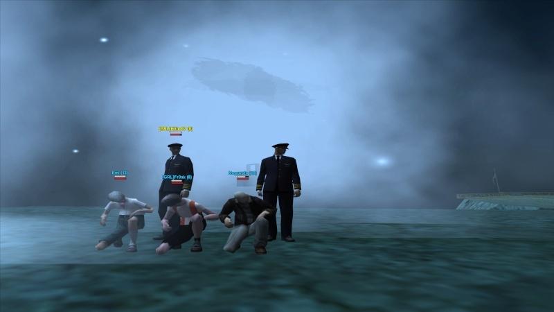 Clan GRL Filming Crew - Portal Sa-mp-11