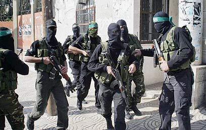 = OPERACION TRIDENTE II = DOMINGO 20 ENERO -MATADERO VILLAVICIOSA- Terror10