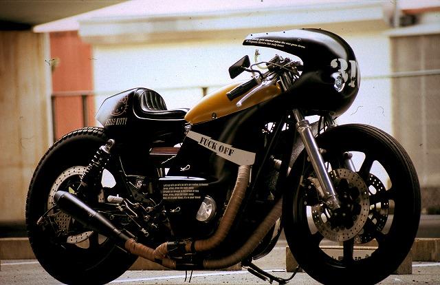 XS 650 CR S-an-b10