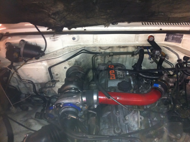 [Résolu] Turbo ou pas turbo ? - Page 2 Img_0110