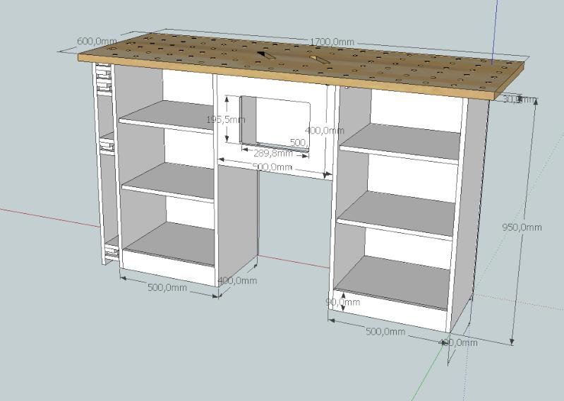 Atelier de Topaze Captur10