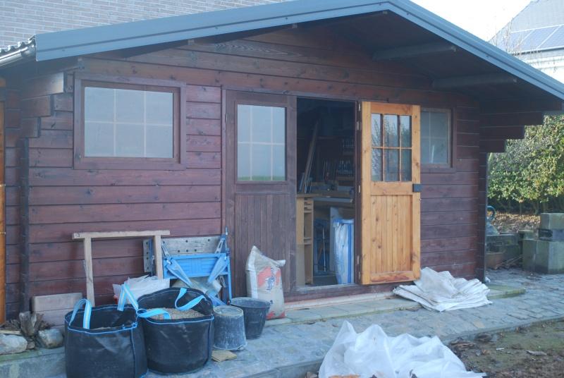 Atelier de Topaze Dsc_0710