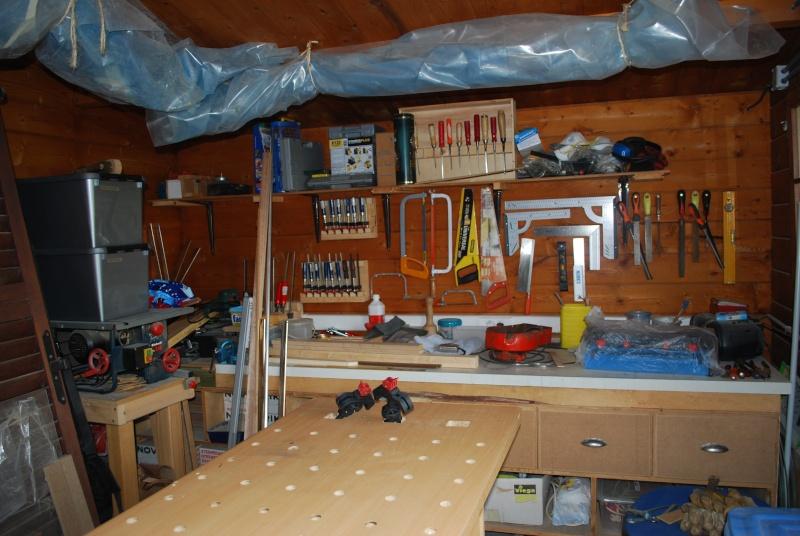 Atelier de Topaze Dsc_0713