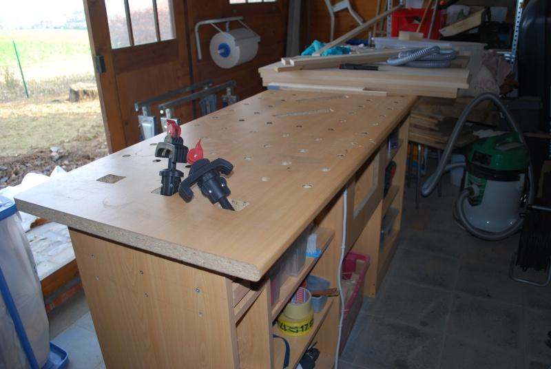 Atelier de Topaze Dsc_0719