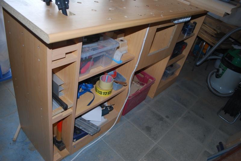 Atelier de Topaze Dsc_0720