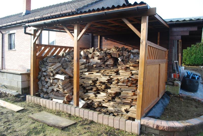 Abris pour le bois Dsc_0725