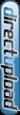 Ein Bild bei Directupload.net hosten