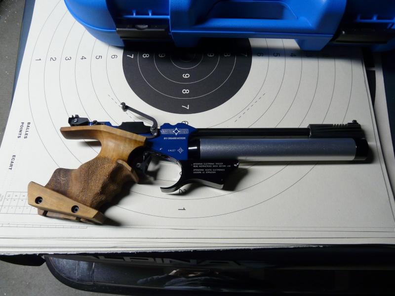 NOUVEAU MATCH GUNS - Page 2 P1000414
