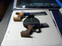 NOUVEAU MATCH GUNS - Page 2 P1000413