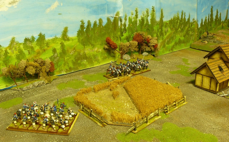 C'était la Guerre de 1870 P1170418