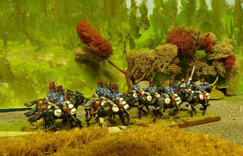 C'était la Guerre de 1870 P1170419