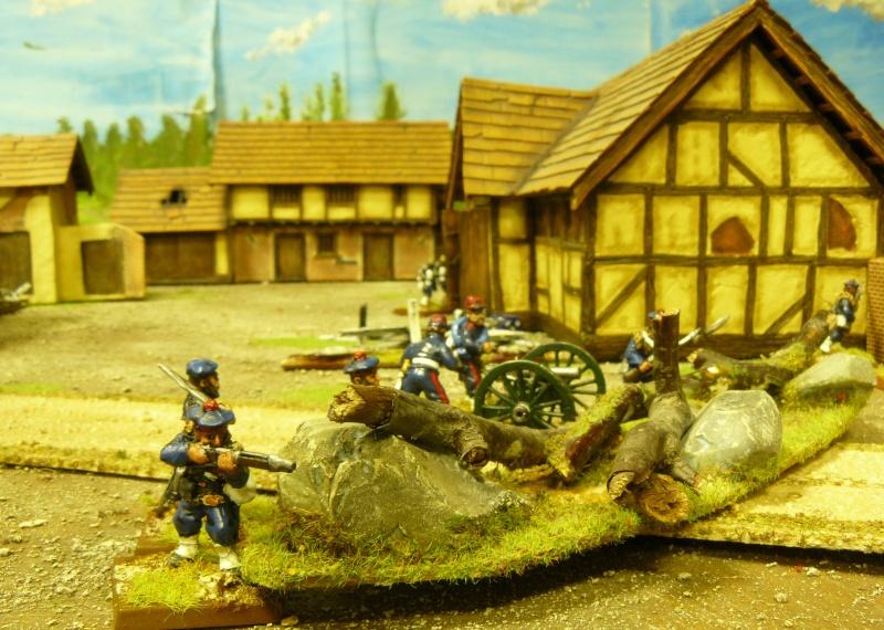 C'était la Guerre de 1870 P1170422