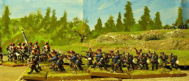 C'était la Guerre de 1870 P1170423